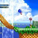 Sonic the Hedgehog 4 – Episode 1