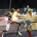 Star Wars Epsiode III: Die Rache der Sith