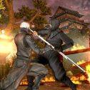Tenchu 4 – Shadow Assassins