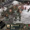 Warhammer 40000: Dawn of War – Winter Assault