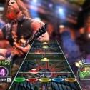 Guitar Hero III: Legends od Rock