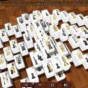 Mahjongg Interactive