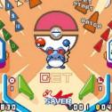 Pokémon Pinball: Rubin & Saphir