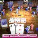Slots – einfach zu finden und noch leichter zu spielen