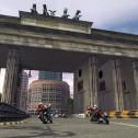 Super-Bikes Riding Challenge