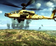 Apache Air Assault1