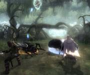 Der Herr der Ringe - Die Abenteuer von Aragorn4