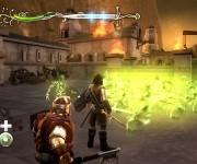 Der Herr der Ringe - Die Abenteuer von Aragorn5