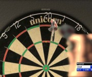 PDC World Championship Darts Pro Tour1