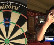 PDC World Championship Darts Pro Tour5