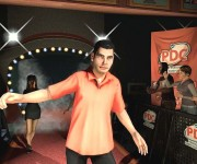 PDC World Championship Darts Pro Tour6