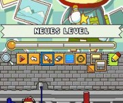 Super Scribblenauts2
