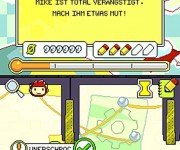 Super Scribblenauts3