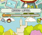 Super Scribblenauts4