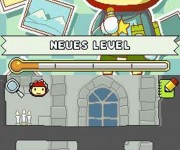Super Scribblenauts6
