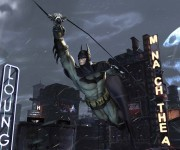 Batman Arkham City4