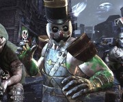 Batman Arkham City6