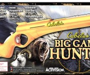 Cabelas Big Game Hunter 2010_6