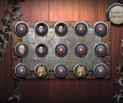Mystery Agency A Vampires Kiss5