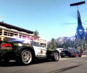 Need for Speed Hot Pursuit3