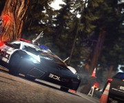 Need for Speed Hot Pursuit6