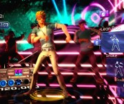 Dance Central1