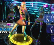 Dance Central4