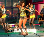 Dance Central5