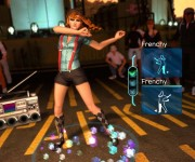 Dance Central6