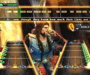 Guitar Hero Warriors of Rock5