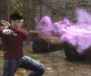 Harry Potter und die Heiligtümer des Todes 1_1