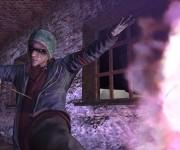 Harry Potter und die Heiligtümer des Todes 1_3
