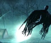 Harry Potter und die Heiligtümer des Todes 1_4