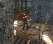 Harry Potter und die Heiligtümer des Todes 1_5