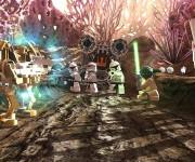 Lego Star Wars 3_1