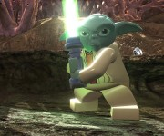 Lego Star Wars 3_3
