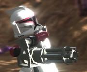 Lego Star Wars 3_5