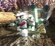 Lego Star Wars 3_6