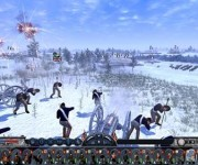 Napoleon Total War1