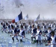 Napoleon Total War3