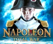 Napoleon Total War_Pack