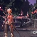 Tera wird kostenlos