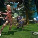 Tera – Update bringt neue Klasse