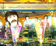 The Beatles Rock Band1