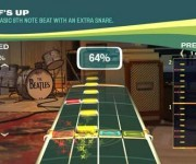 The Beatles Rock Band2