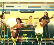 The Beatles Rock Band3