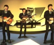 The Beatles Rock Band5