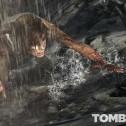 Lara bekommt Chance auf Next Gen Konsolen