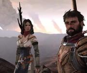 Dragon Age 2_3