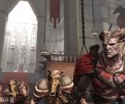 Dragon Age 2_6